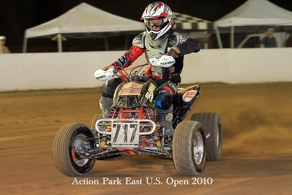 action park east us open