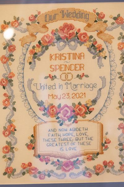 Kristina 0001
