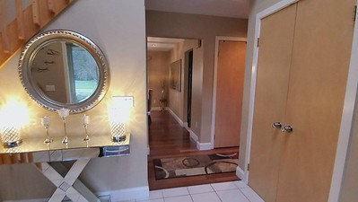 20 Winding Country ln  Spencerport NY tag_ MP4  _mp4