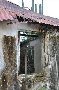 Knuku Huisje near landhuis Rif St Marie