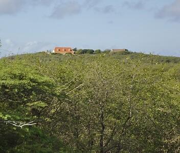 Landhuis San Nicolaas