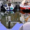 Haventje Zwartewaal