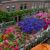 Balkonserie tbv AD/UN