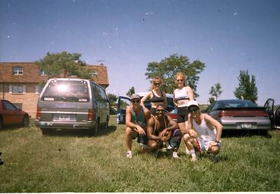 1996-7 Spike for kids96 2