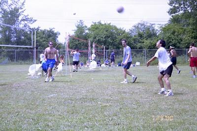 2000-7-29  Spike For Kids0002