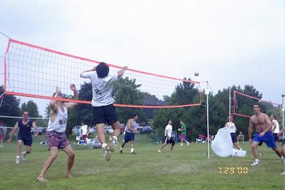 2000-7-29   Spike For Kids0024