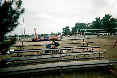 2001-7 Spike fo kids 97535_16