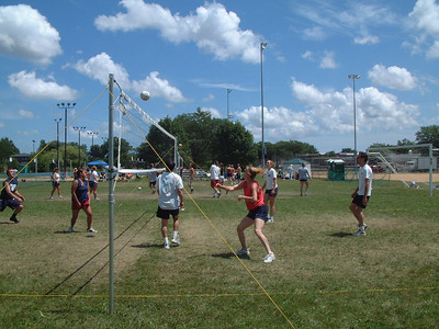 2004-7-25 Spike For Kids 00034