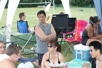 20090726 The 20th Annual Charity Volleyball Tournament 632