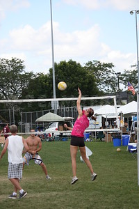 20090726 The 20th Annual Charity Volleyball Tournament 643