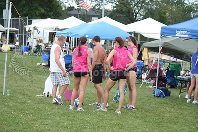 20090726 The 20th Annual Charity Volleyball Tournament 639