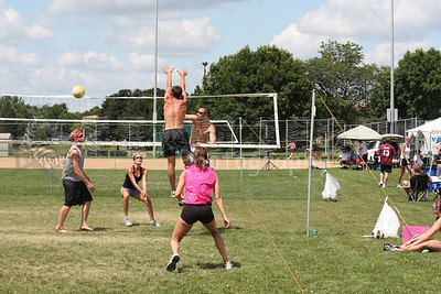 20090726 The 20th Annual Charity Volleyball Tournament 680