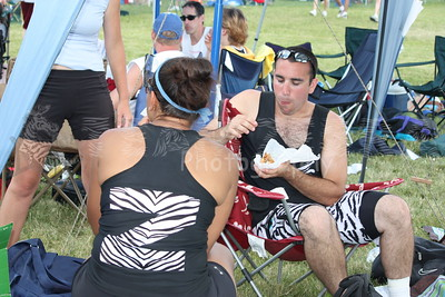 20090726 The 20th Annual Charity Volleyball Tournament 631