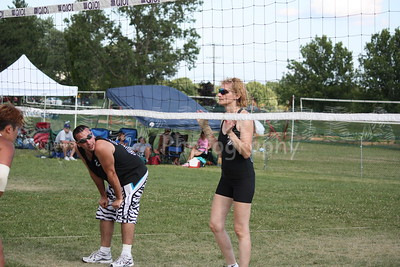 20090726 The 20th Annual Charity Volleyball Tournament 1182