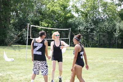 20090726 The 20th Annual Charity Volleyball Tournament 622
