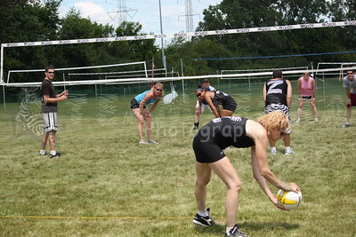 20090726 The 20th Annual Charity Volleyball Tournament 427