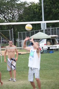 20090726 The 20th Annual Charity Volleyball Tournament 642