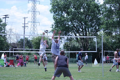 20090725 The 20th Annual Charity Volleyball Tournament 765