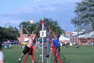 20090725 The 20th Annual Charity Volleyball Tournament 1656