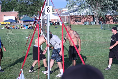 20090725 The 20th Annual Charity Volleyball Tournament 1658