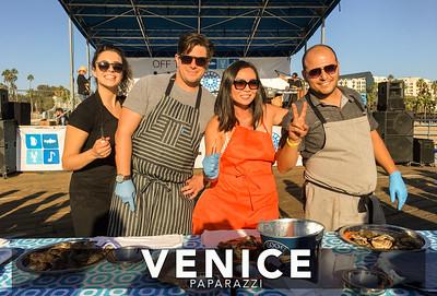www.VenicePaparazzi.com