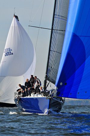 2010 IRC East Coast Championships