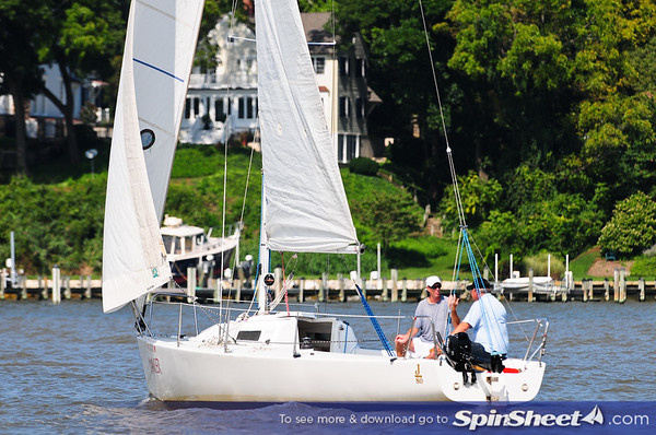 2011 SpinSheet Photo Day