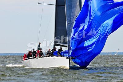 2012 AYC Fall II-003