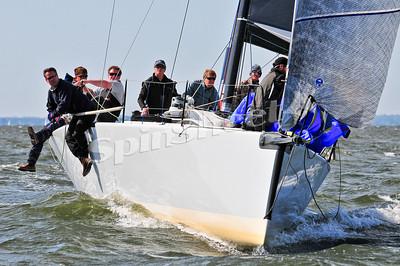 2012 AYC Fall II-004