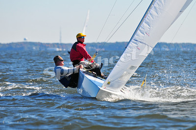 2012 AYC Fall Stars and Etchells-006