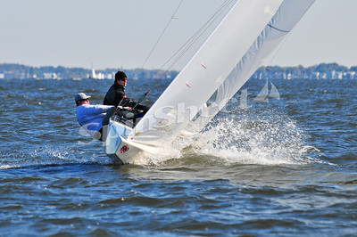2012 AYC Fall Stars and Etchells-019