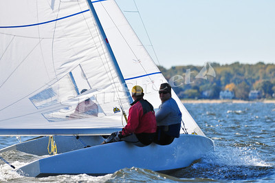 2012 AYC Fall Stars and Etchells-013