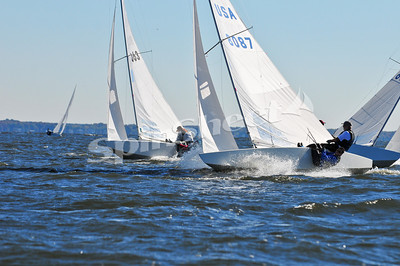 2012 AYC Fall Stars and Etchells-018