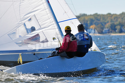 2012 AYC Fall Stars and Etchells-014