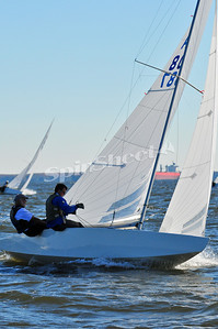 2012 AYC Fall Stars and Etchells-022