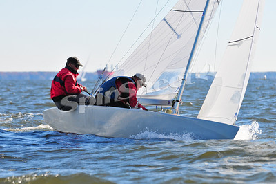 2012 AYC Fall Stars and Etchells-008