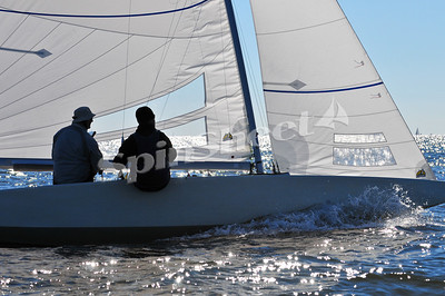 2012 AYC Fall Stars and Etchells-002
