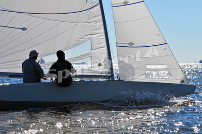 2012 AYC Fall Stars and Etchells-001