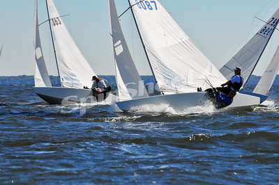 2012 AYC Fall Stars and Etchells-017