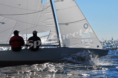 2012 AYC Fall Stars and Etchells-012