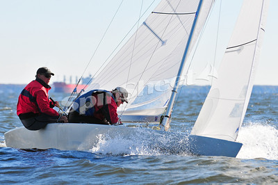 2012 AYC Fall Stars and Etchells-009