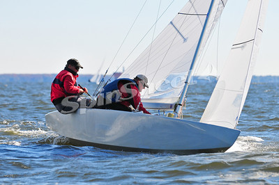 2012 AYC Fall Stars and Etchells-007