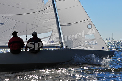 2012 AYC Fall Stars and Etchells-011