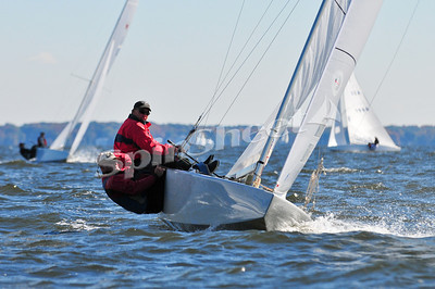 2012 AYC Fall Stars and Etchells-005