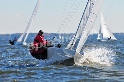 2012 AYC Fall Stars and Etchells-003