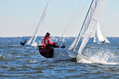 2012 AYC Fall Stars and Etchells-004