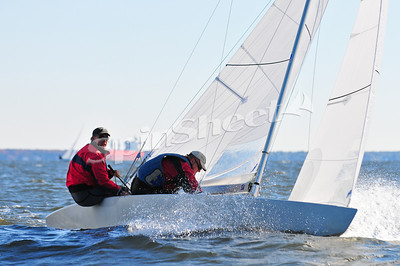 2012 AYC Fall Stars and Etchells-010