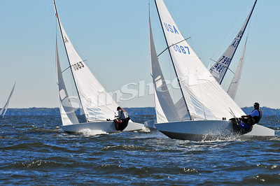 2012 AYC Fall Stars and Etchells-016