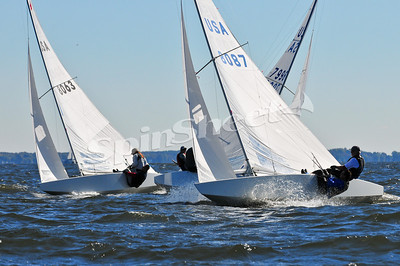 2012 AYC Fall Stars and Etchells-015