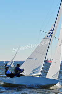 2012 AYC Fall Stars and Etchells-021